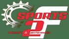 Coach sportif spécialiste en cyclisme à distance – François Féral