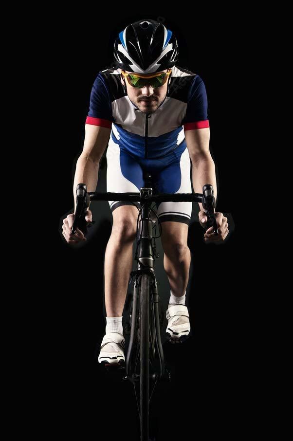 programme coaching cyclisme